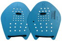 ストロークメーカー 水泳 パドル Strokemakers 1サイズ(19×18cm) / 水泳 練習用具 スイミングパドル ストロークメイカー スイム トレー...