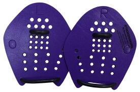 ストロークメーカー 水泳 パドル Strokemakers 0サイズ(15×14cm) / 水泳 練習用具 スイミングパドル ストロークメイカー スイム トレーニング 水かき 競泳 キッズ ジュニア レディース メンズ 男子 女子 水着