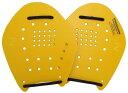 ストロークメーカー 水泳 パドル Strokemakers 2サイズ(21×20cm) / 水泳 練習用具 スイミングパドル ストロークメイカー スイム トレー...