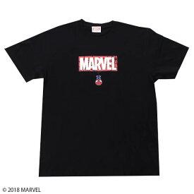 【MARVEL(マーベル)/スパイダーマン】Kawaiiアートコレクション/Tシャツ