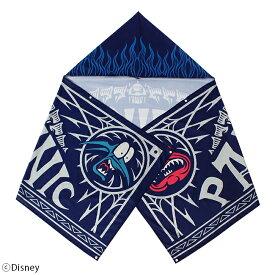 【Disney(ディズニー)/ヘラクレス】ペイン&パニック/フードマント