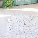 丸洗いできる お昼寝布団セット 5点セット 【クラウンスター抗菌】 洗える 3層敷き布団 撥水 バッグ 収納袋付き 専用…