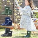 レインブーツ 長靴 キッズ 女の子 男の子 日本製 13cm 14cm 15cm 16cm 17cm 18cm 19cm 通園 通学 レインシューズ 雨