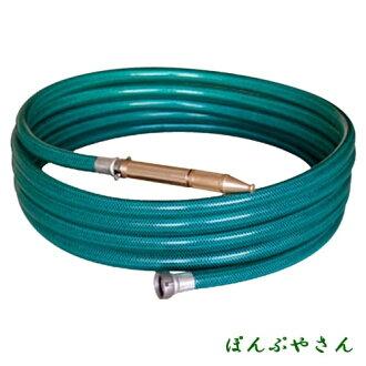 工进SE-25RN R型软管安排自由洒水ノズルコーシンKOSHIN