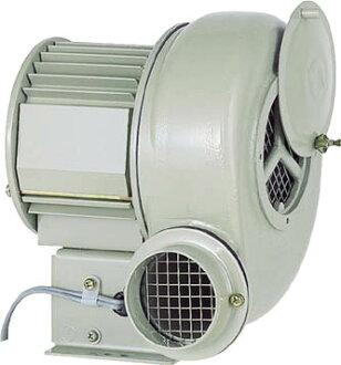供昭和电机电动鼓风机泛使用的系列(0.25kW)SB-75 3048昭和电机株式会社办公室住設用品環境改善機器送風機02P03Dec16