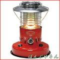 石油ストーブトヨトミランタン調TOYOTOMI暖房乾電池灯油ストーブ安全節約RL-25対流形ヒータRL25RL-25F-RRL25FR02P01Oct16