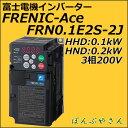 Imgrc0064486658