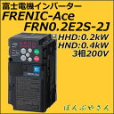 Imgrc0064486659