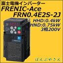 Imgrc0064486660