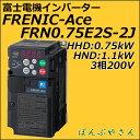 Imgrc0064486661