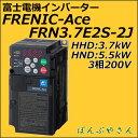 Imgrc0064486664
