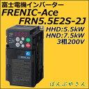 Imgrc0064486665
