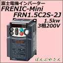 Imgrc0064503204
