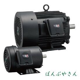 MLU1135A 富士電機 トップランナーモータ 富士低圧三相モータ 全閉屋内 7.5KW 4P 200V インバーター 回転数 制御 装置