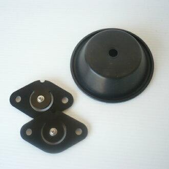 HDO 20AL 墊片設置 diaframpackin 02P12Oct15