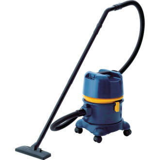 Wet and dry dual-use cleaner ( SAV-110R ) motorized vacuum machine for industrial 5P13oct1152_b