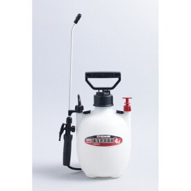 HS-401E ミスターオート加圧式噴霧器4L 工進 手動噴霧器 コーシン KOSHIN 園芸 ガーデニング 花 庭 HS401E