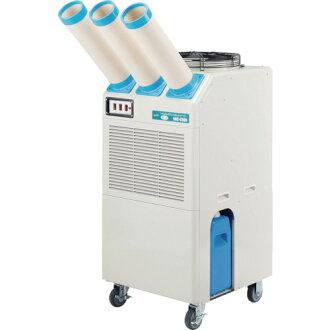 1具SAC-6500三重導管點冷氣設備三相200V型地板置換直吹型點空氣調節點冷氣設備點空調機好寒風熱衷癥細長對策02P02Mar1925