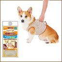 ペティオ 老犬介護用 補助機能付ベスト L/5000円以上で送料無料/
