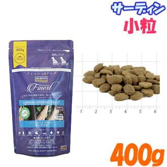 用魚4狗沙丁魚小粒400g超过/5000日圆/