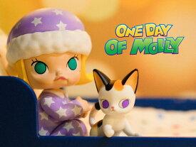 MOLLY 1DAYシリーズ【ピース】