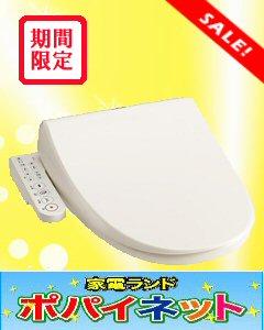 TOSHIBA(東芝) 温水便座 4904550922149 SCS-T160