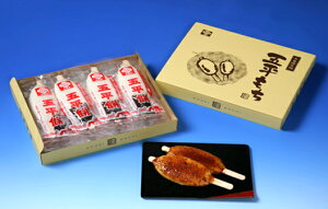 【送料無料】【絶品美味】岐阜 五平餅【お歳暮・お中元・ギフトに】