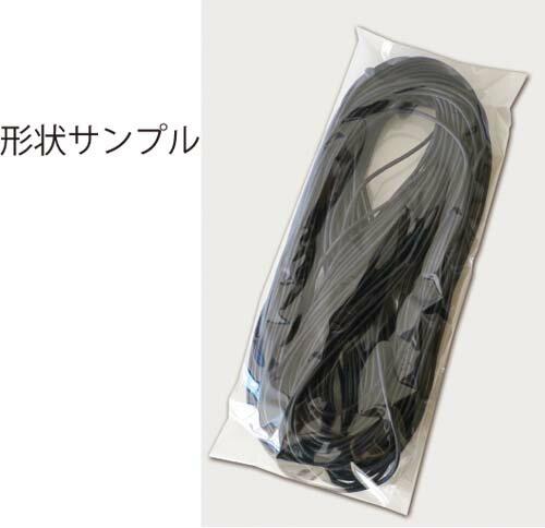 手芸 丸紐 メルヘンアート グレースコード 1個 レーヨン【取寄商品】