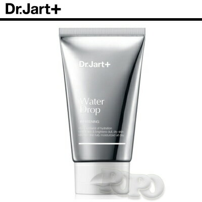 Dr.Jart+ ドクタージャルトホワイトニング ウォーター ドロップ 100ml スキンケア 乳液
