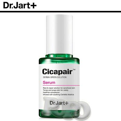 Dr.Jart+ ドクタージャルトシカペアー セラム 30ml スキンケア 美容液