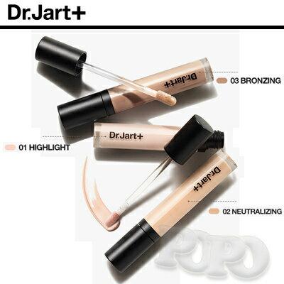 Dr.Jart+ ドクタージャルト BB メイト コントゥール 6mlSPF30/PA++ メイクアップ