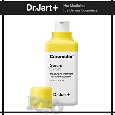 Dr.Jart+ ドクタージャルトセラマイディン セラム 40ml スキンケア 美容液