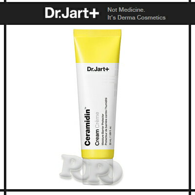 Dr.Jart+ ドクタージャルト セラマイディン クリーム 50ml スキンケア クリーム