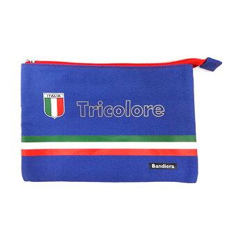 俞班迪 (班迪) 国旗袋米意大利 11,750 数据包可用