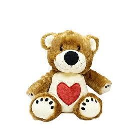 スージーズー ブーフ ぬいぐるみ (S) 14857 くま クマ Suzy's Zoo 絵本 キャラクター グッズ 雑貨 女の子 かわいい おもちゃ プレゼント ギフト 誕生日 クリスマス メール便不可