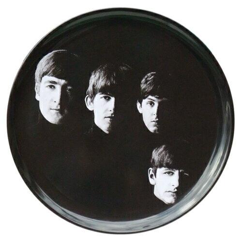 【ポイント5倍 30日23:59マデ】THE BEATLES ビートルズ ラウンドトレイ With the Beatles 8696 ウィズ・ザ・ビートルズ 輸入 グッズ 雑貨 メール便不可子供会 クリスマス 景品【ssoff】【ss06】