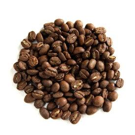 コーヒー豆 ジャマイカ ブルーマウンテンNo1 200g