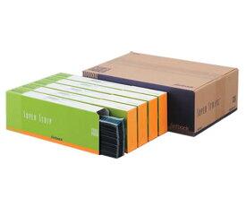 ファーストバック製本Sテープ A4/NARROW/100本