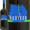 オスラーヴィエ(1,000ml)[2005]ラディコンOslavje(1,000ml) 2005 Radikon