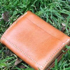 japlish収納いっぱい財布ポスタウォレットMADE:日本製(JAPAN)[nouki2]【10P16mar10eagles】