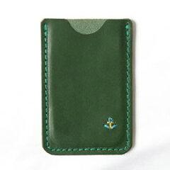 japlish縦型シンプルパスケース[nouki2]