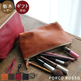 PORCO ROSSO(ポルコロッソ)鸭尾门M[sokunou]upup7 fs04gm