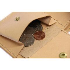 【全品ポイント10倍】PORCOROSSO(ポルコロッソ)折り財布[sokunou]upup710P21May14