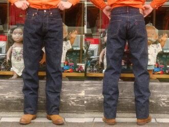 """TCB 牛仔裤 (牛仔裤 TCB) 牛仔裤""""TCB 牛仔裤 50 年代""""fs04gm532P19Mar16"""