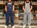 """【送料無料】 TCB jeans(TCBジーンズ) """"HANDYMAN PANTS/ハンディーマンパンツ"""" 【あす楽対応_関東】【あす楽対応_北陸】【あす楽対応..."""