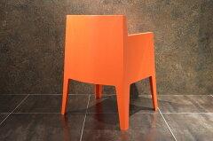 kagu_driade_toy_orange