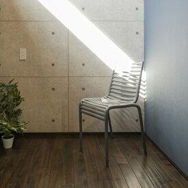 【driade pip-e sedia gray】 driade ドリアデ 椅子 イス チェア イタリア製 アウトドア PIP-e sedia グレー 灰色 バルコニー 輸入家具 屋内 屋外 フィリップ・スタルク Philippe Starck