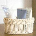 さっと洗えていつも清潔! 多くの一流ホテルで使用されている信頼のブランドドイツSaleen ザリーンの洗えるバスケッ…