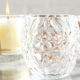 クリスタルな輝きに鮮やかな発色と深い透明感 イタリアフィレンツェMarioluca Giustiマリオルカジウスティのアクリルグラス 割れにくくリビング、ダイニング、レジャー、アウトドアにも! ヴェネチア タンブラー