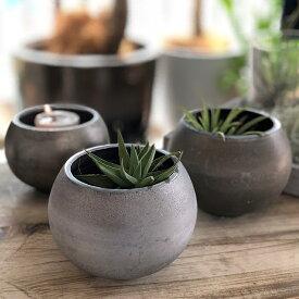 北欧雑貨 北欧 AFFARI アファリ BRUNO ポットM 花びん 花瓶 フラワーベース かわいい おしゃれ 新着商品 新入荷